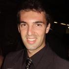 Jonas Alberto Valmorbida (Estudante de Odontologia)