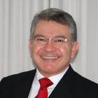 Dr. Enio Sérgio Barros (Cirurgião-Dentista)