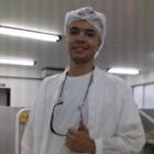 Dr. Luan Pinto Holanda (Cirurgião-Dentista)