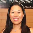 Dra. Claudia Y. Okabayashi (Cirurgiã-Dentista)