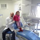 Dr. Henrique Vitoldo Dabrowski Junior (Cirurgião-Dentista)