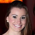 Bianca Bargen (Estudante de Odontologia)