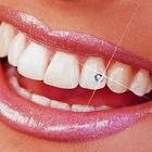 Dra. Vivian Borges (Cirurgiã-Dentista)
