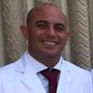 Dr. Rodrigo Cária Magalhães (Cirurgião-Dentista)