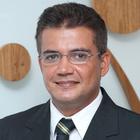 Dr. Mozirley Souza Ferreira (Cirurgião-Dentista)