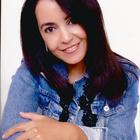 Dra. Nára Rejane Santos Pereira (Cirurgiã-Dentista)
