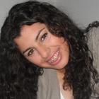 Jennifer Meireles dos Santos (Estudante de Odontologia)