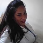 Dra. Andréa Cavalcante (Cirurgiã-Dentista)