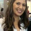 Dra. Elaine Signoretti Braga (Cirurgiã-Dentista)