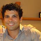 Dr. Fabio Mota (Cirurgião-Dentista)