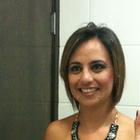 Dra. Katiane Coimbra Carvalho Gallo (Cirurgiã-Dentista)