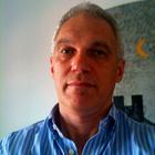 Dr. Alcir Reinaldo Migliore (Cirurgião-Dentista)