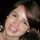 Dra. Camila Mesquita (Cirurgiã-Dentista)