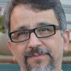 Dr. Rodolfo Cesar dos Santos (Cirurgião-Dentista)