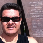 Dr. Felipe Rizzo Ricardo (Cirurgião-Dentista)