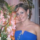 Dra. Terezinha Paes Barreto Trindade (Cirurgiã-Dentista)