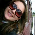 Dra. Liziane Buss Woelffel (Cirurgiã-Dentista)