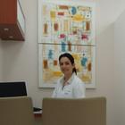 Dra. Luciane Broglio Bologna (Cirurgiã-Dentista)