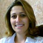 Dra. Vanessa Bobig dos Santos (Cirurgiã-Dentista)
