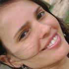 Dra. Gisele Bezerra Franklin (Cirurgiã-Dentista)