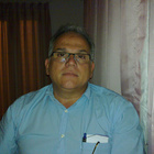 Dr. Frederico José Tinôco Bezerra Brandão (Cirurgião-Dentista)