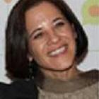 Dra. Marinês Machado (Cirurgiã-Dentista)