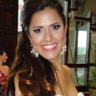 Dra. Bruna Beal (Cirurgiã-Dentista)