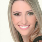 Dra. Letícia Lopes (Cirurgiã-Dentista)