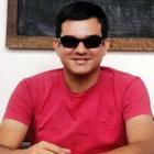 Dr. Jose Lino Costa Junior (Cirurgião-Dentista)