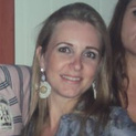 Dra. Tatiane Marcante (Cirurgiã-Dentista)
