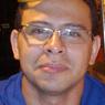 Dr. Mickael Cebrian (Cirurgião-Dentista)