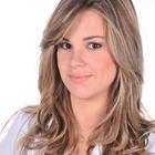 Dra. Andressa Lins (Cirurgiã-Dentista)