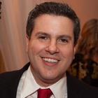 Dr. Felipe Davini (Cirurgião-Dentista)