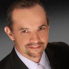 Dr. Andre Gouveia (Especialista em Odontologia Estética)