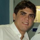 Dr. Diogenes Rodrigues Macedo Junior (Cirurgião-Dentista)
