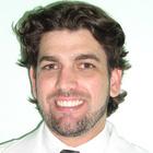 Dr. Hugo V. Crescêncio (Cirurgião-Dentista)