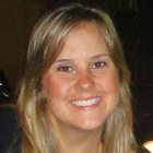 Dra. Maria Fernanda Machado Kolbe (Cirurgiã-Dentista)