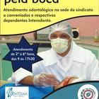 Dr. Helton Silva (Cirurgião-Dentista)