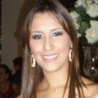 Dra. Milena Zampoli Santos (Cirurgiã-Dentista)