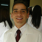 Dr. Luiz Carlos Kopke V. Junior (Cirurgião-Dentista)