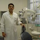 Dr. Marcelo Nikolai (Cirurgião-Dentista)