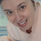 Dra. Alessandra G. Panetta Amato (Cirurgiã-Dentista)