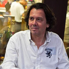 Dr. Marcio Amante (Cirurgião-Dentista)
