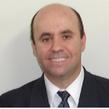 Dr. Wilson Guilherme Nunes Rosa (Especialista e Mestre em Ortodontia)