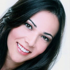 Dra. Kátia Ribeiro dos Santos (Cirurgiã-Dentista)