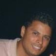 Ewerton Andrade Sousa (Estudante de Odontologia)