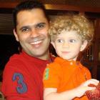 Dr. Arthur Gonçalves de Araujo (Cirurgião-Dentista)