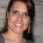 Dra. Thais Cassia Machado (Cirurgiã-Dentista)