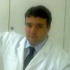 Dr. Edson dos Santos Custódio (Cirurgião-Dentista)
