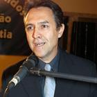 Dr. Flavio Rubem Durgante (Cirurgião-Dentista)